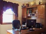 6741 Trailview Drive - Photo 24