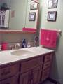 6741 Trailview Drive - Photo 25