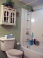 6741 Trailview Drive - Photo 26