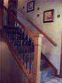 6741 Trailview Drive - Photo 27