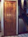6741 Trailview Drive - Photo 28