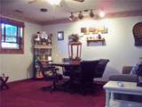 6741 Trailview Drive - Photo 29