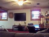 6741 Trailview Drive - Photo 30