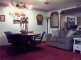 6741 Trailview Drive - Photo 33