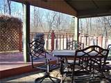6741 Trailview Drive - Photo 38