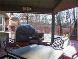 6741 Trailview Drive - Photo 39