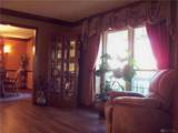6741 Trailview Drive - Photo 4