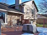 6741 Trailview Drive - Photo 41