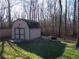 6741 Trailview Drive - Photo 43
