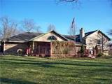 6741 Trailview Drive - Photo 45