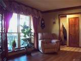 6741 Trailview Drive - Photo 6