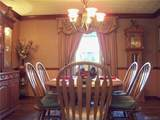 6741 Trailview Drive - Photo 7