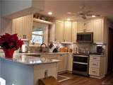 6741 Trailview Drive - Photo 9