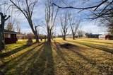 6247 Celeste Drive - Photo 31