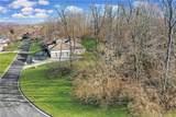 10 Riva Court - Photo 2