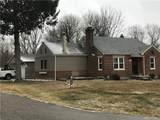 1670 Forestdale Avenue - Photo 2