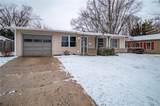 319 Brownstone Drive - Photo 1