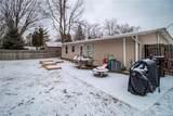 319 Brownstone Drive - Photo 21