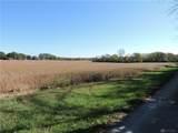 2745 Lower Bellbrook Road - Photo 1