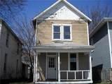 1043 Farlow Street - Photo 5