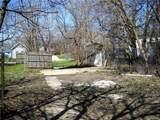 1043 Farlow Street - Photo 6