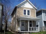 1043 Farlow Street - Photo 8
