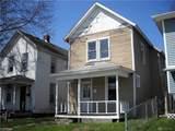 1043 Farlow Street - Photo 9
