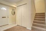 6085 Singletree Lane - Photo 15