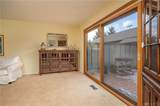 6085 Singletree Lane - Photo 22