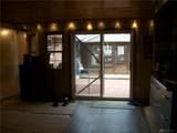 629 Wyckshire Court - Photo 13