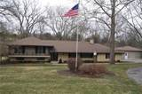 6633 Mad River Road - Photo 1