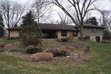 6633 Mad River Road - Photo 28