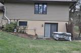 6633 Mad River Road - Photo 29