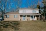 5718 Rockingham Drive - Photo 1