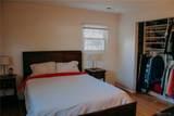 5718 Rockingham Drive - Photo 30