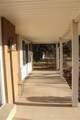 5718 Rockingham Drive - Photo 4