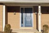 5718 Rockingham Drive - Photo 6