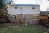 5718 Rockingham Drive - Photo 62