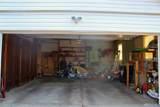 5718 Rockingham Drive - Photo 63