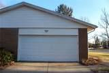 5718 Rockingham Drive - Photo 66