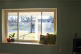 5718 Rockingham Drive - Photo 7