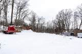 5934 Middletown Road - Photo 15
