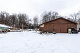 5934 Middletown Road - Photo 20