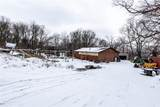 5934 Middletown Road - Photo 21