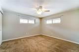 4646 Cordell Drive - Photo 14