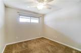 4646 Cordell Drive - Photo 17