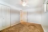 4646 Cordell Drive - Photo 20