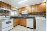 4646 Cordell Drive - Photo 9