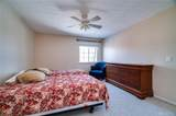 8873 Washington Colony Drive - Photo 16