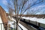 8873 Washington Colony Drive - Photo 23